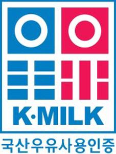 우유(아이스크림)