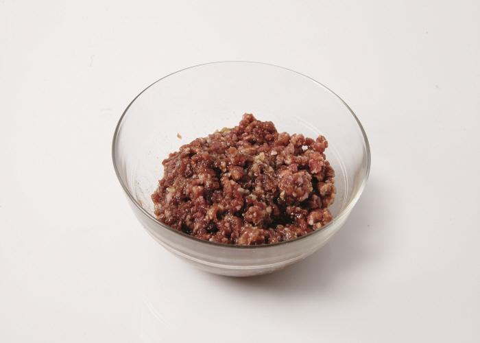 사과비빔밥