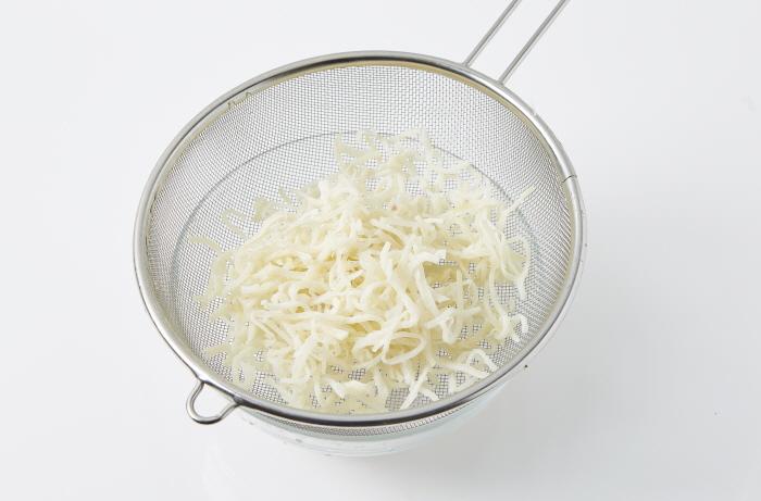 조밥진미식해