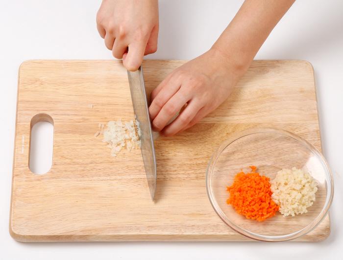 채소쌀케익