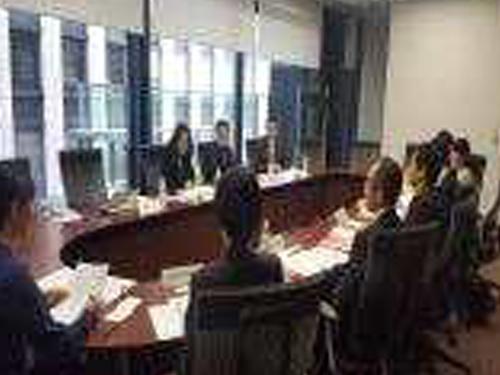 제7차 한-일 식물검역 기술협력회의 개최