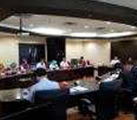 '제13차 국제식물보호협약총회(IPPC) 참석